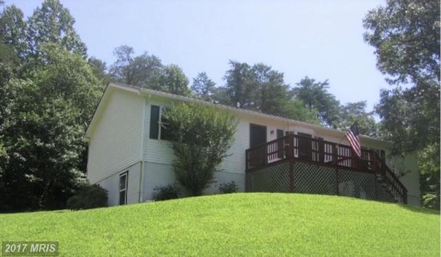 15228 Burnley Road, Barboursville, VA 22923 (#OR9967999) :: Pearson Smith Realty