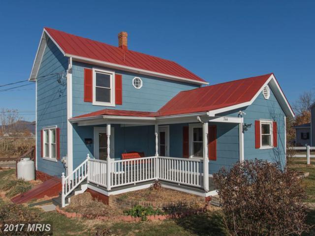 344 Woodland Avenue, Luray, VA 22835 (#PA10121959) :: Pearson Smith Realty