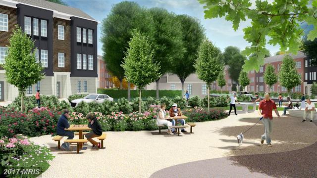 5607 Woodyard Road, Upper Marlboro, MD 20772 (#PG10004200) :: Pearson Smith Realty