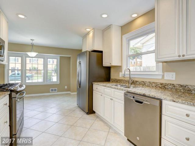 2013 Colebrooke Drive, Temple Hills, MD 20748 (#PG10006208) :: Pearson Smith Realty