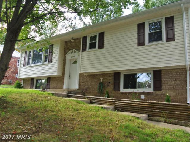 6100 Edward Drive, Clinton, MD 20735 (#PG10006458) :: Pearson Smith Realty