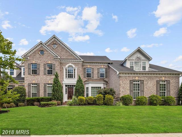 2302 Lake Forest Drive, Upper Marlboro, MD 20774 (#PG10009006) :: Pearson Smith Realty