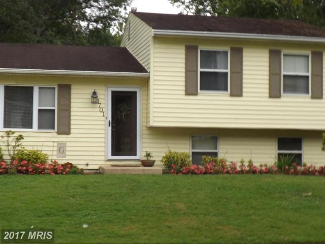 3701 Blackwater Road, Clinton, MD 20735 (#PG10011585) :: Pearson Smith Realty