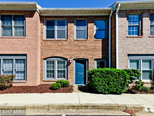 5625 Allentown Road Suite 104, Suitland, MD 20746 (#PG10012502) :: Pearson Smith Realty