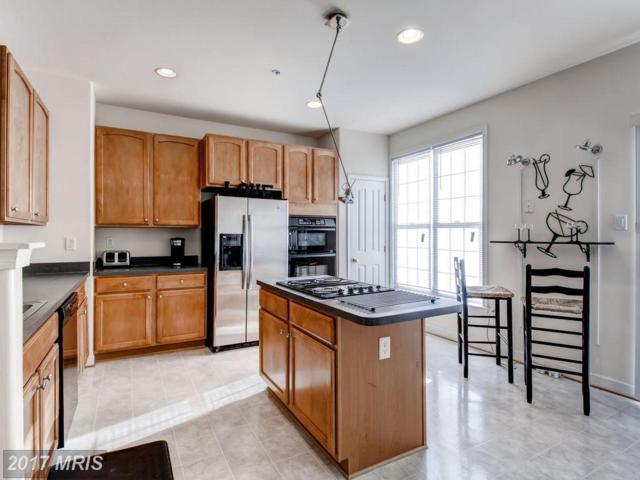 12604 Princes Choice Drive #33, Bowie, MD 20720 (#PG10013887) :: Pearson Smith Realty