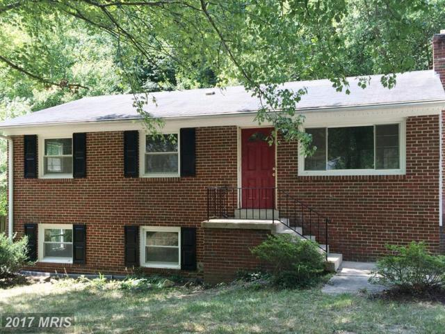 4401 Dario Road, Upper Marlboro, MD 20772 (#PG10018208) :: Pearson Smith Realty
