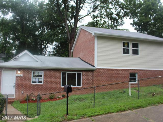 6714 Blacklog Street, Capitol Heights, MD 20743 (#PG10021859) :: Pearson Smith Realty