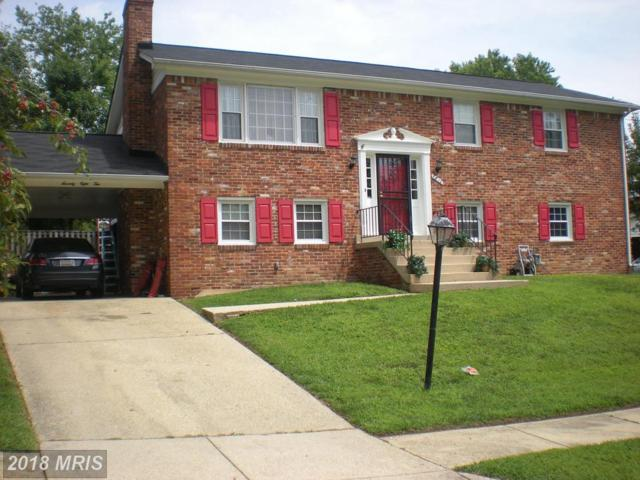 7810 Locris Court, Upper Marlboro, MD 20772 (#PG10027829) :: Pearson Smith Realty