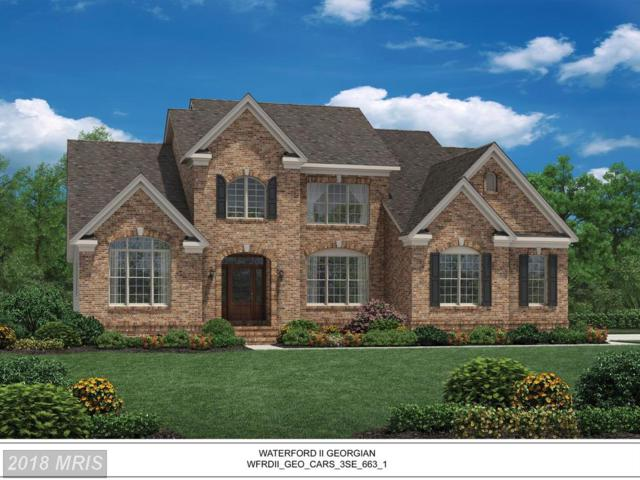 15104 Mary Bowie Parkway, Upper Marlboro, MD 20774 (#PG10037232) :: Pearson Smith Realty