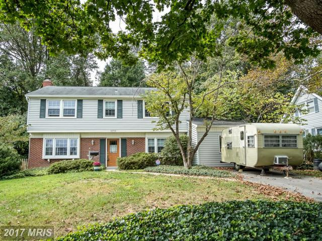 12705 Chesney Lane, Bowie, MD 20715 (#PG10043368) :: Pearson Smith Realty