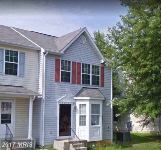 2317 Seton Way, District Heights, MD 20747 (#PG10044043) :: Pearson Smith Realty