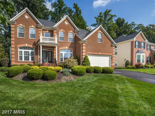 13904 Mary Bowie Parkway, Upper Marlboro, MD 20774 (#PG10044407) :: Pearson Smith Realty