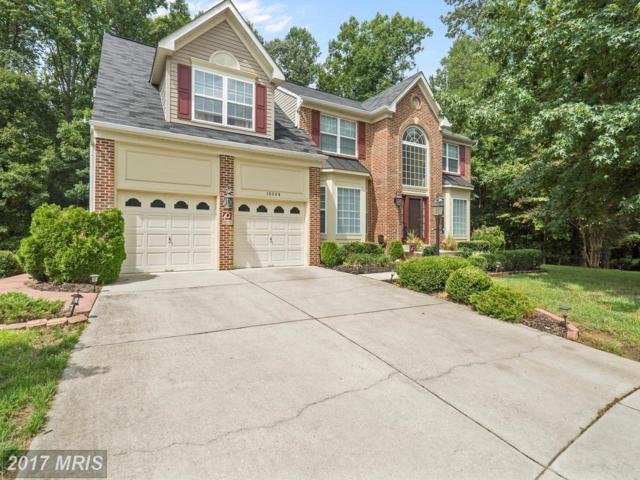 10300 Crystal Brook Court, Upper Marlboro, MD 20772 (#PG10048384) :: Pearson Smith Realty