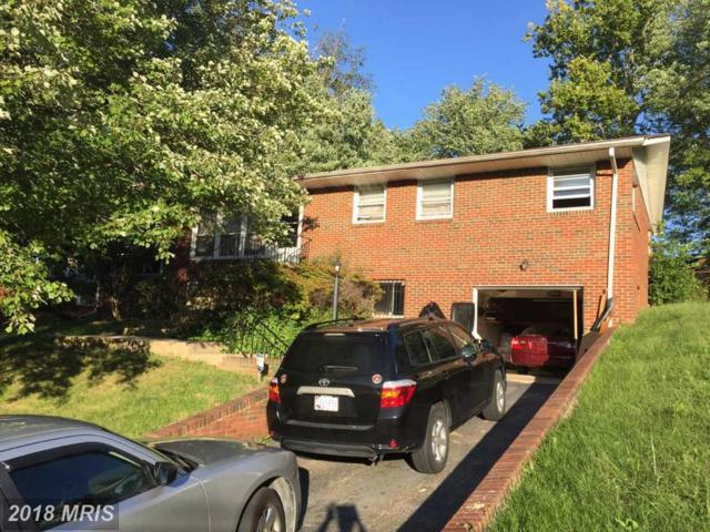 6004 Middleton Lane, Temple Hills, MD 20748 (#PG10051179) :: Pearson Smith Realty