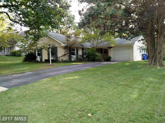 12901 Bentley Lane E, Bowie, MD 20715 (#PG10058799) :: Pearson Smith Realty