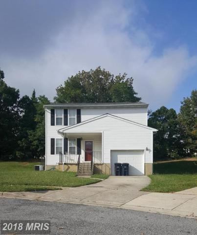 1300 Quid Court, Capitol Heights, MD 20743 (#PG10060760) :: Pearson Smith Realty