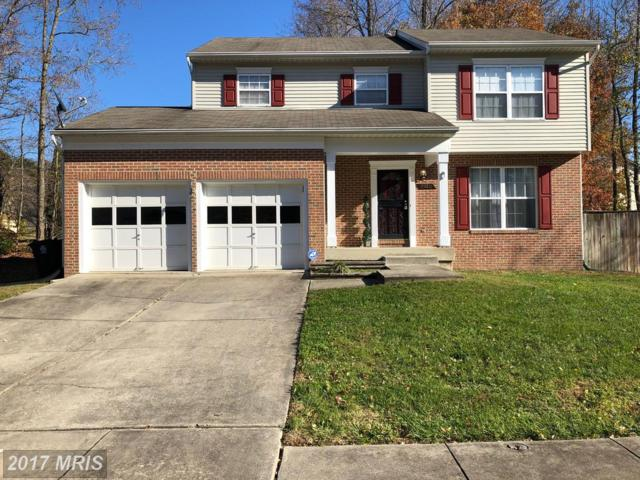 9920 Pitman Avenue, Upper Marlboro, MD 20772 (#PG10061636) :: Pearson Smith Realty