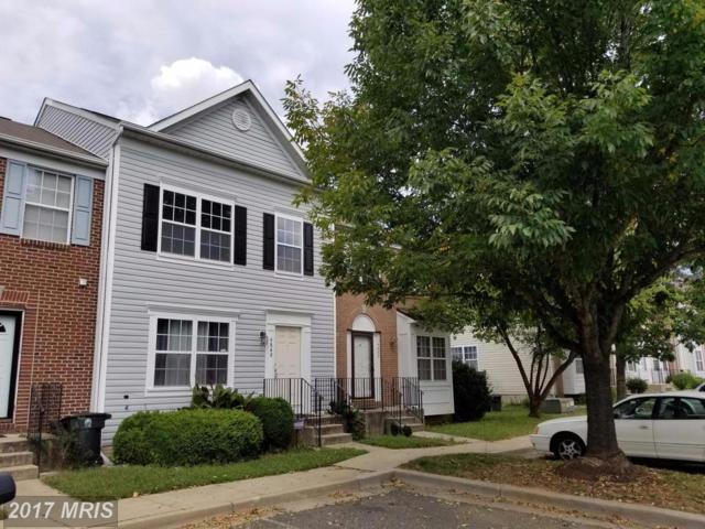 9840 Royal Commerce Place, Upper Marlboro, MD 20774 (#PG10062194) :: Pearson Smith Realty
