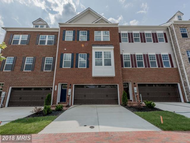 15614 Sunningdale Place, Upper Marlboro, MD 20772 (#PG10068490) :: Pearson Smith Realty