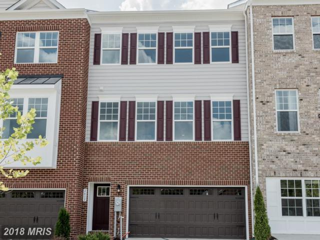 15617 Sunningdale Place, Upper Marlboro, MD 20772 (#PG10068497) :: Pearson Smith Realty