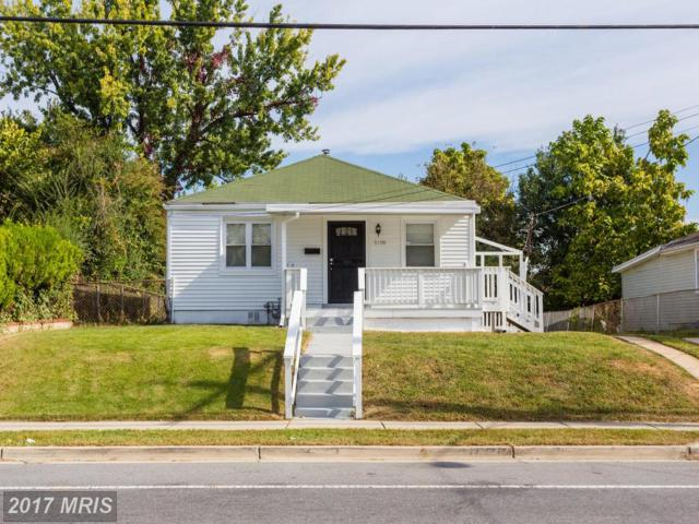 5108 Addison Road, Capitol Heights, MD 20743 (#PG10075648) :: Pearson Smith Realty