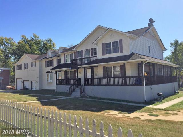 801 Owens Road, Oxon Hill, MD 20745 (#PG10077996) :: Pearson Smith Realty