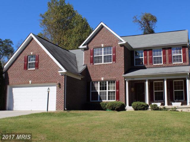 13912 Mary Ann Drive, Upper Marlboro, MD 20774 (#PG10081247) :: Pearson Smith Realty