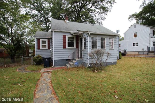 105 Huron Drive N, Oxon Hill, MD 20745 (#PG10083741) :: Pearson Smith Realty
