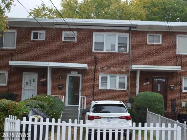 641 Maury Avenue, Oxon Hill, MD 20745 (#PG10093184) :: Pearson Smith Realty