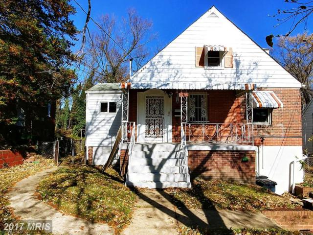 4708 Omaha Street, Capitol Heights, MD 20743 (#PG10094841) :: Pearson Smith Realty