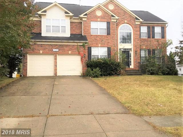 1506 Snow Geese Court, Upper Marlboro, MD 20774 (#PG10097711) :: Pearson Smith Realty