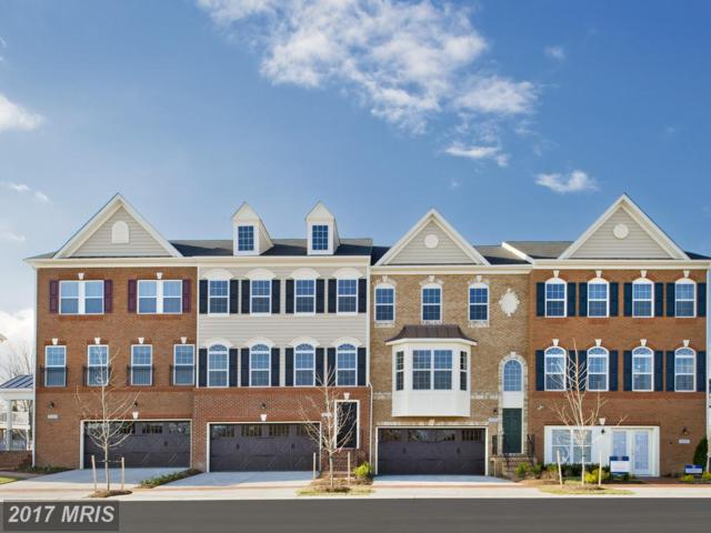 15609 Sunningdale Place, Upper Marlboro, MD 20772 (#PG10101126) :: Pearson Smith Realty