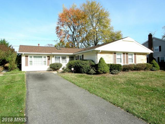 12128 Wilmont Turn, Bowie, MD 20715 (#PG10102471) :: Pearson Smith Realty