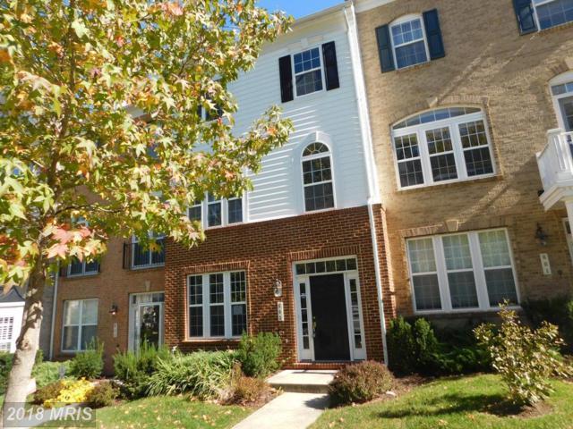 603 Spectator Avenue, Landover, MD 20785 (#PG10104987) :: Pearson Smith Realty