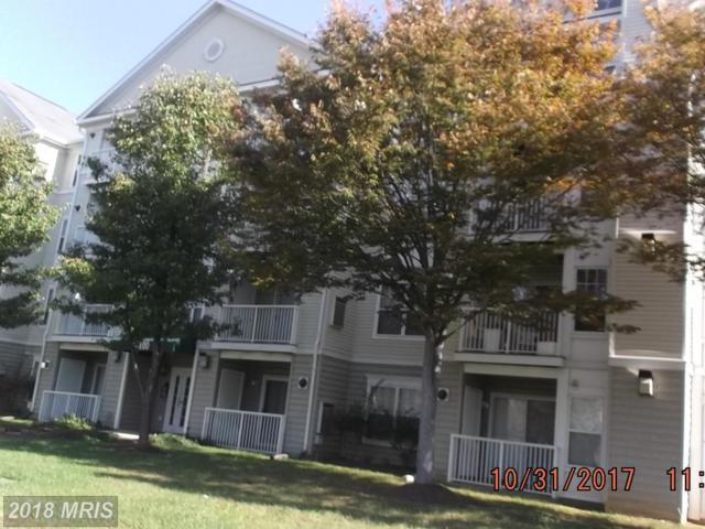 14100 Farnsworth Lane #2301, Upper Marlboro, MD 20772 (#PG10105050) :: Pearson Smith Realty