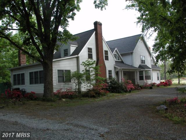 12205 Riverview Road, Fort Washington, MD 20744 (#PG10106170) :: Eric Stewart Group