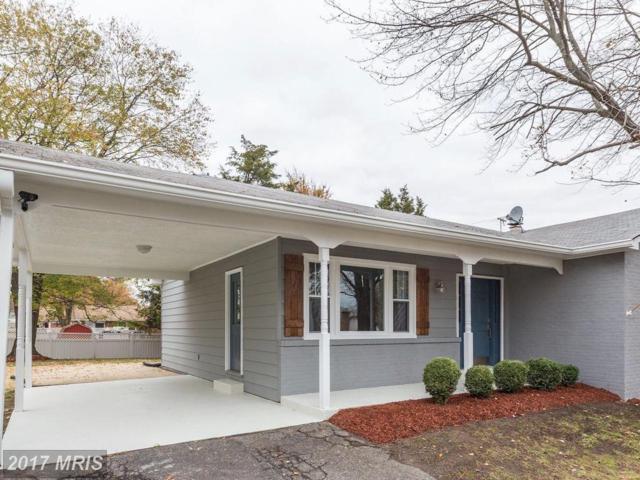 3776 Stonesboro Road, Fort Washington, MD 20744 (#PG10106178) :: Pearson Smith Realty