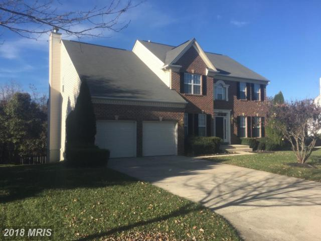 8006 River Field Court, Bowie, MD 20715 (#PG10106477) :: Pearson Smith Realty