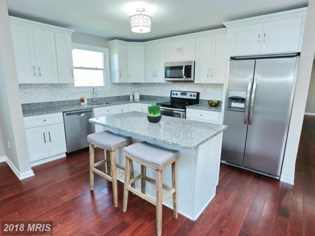 9711 Beverly Avenue, Clinton, MD 20735 (#PG10113995) :: Pearson Smith Realty