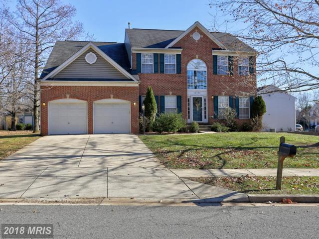 14504 Old Stage Road, Bowie, MD 20720 (#PG10114219) :: Pearson Smith Realty