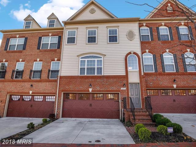 15313 Tewkesbury Place, Upper Marlboro, MD 20774 (#PG10114356) :: Pearson Smith Realty