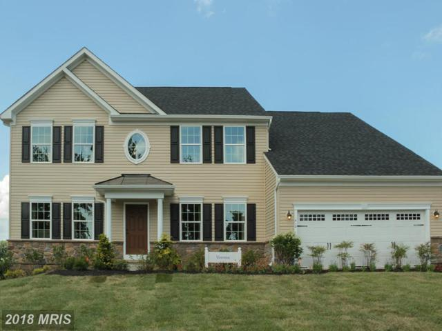 14222 Hidden Forest Drive, Accokeek, MD 20607 (#PG10116088) :: AJ Team Realty