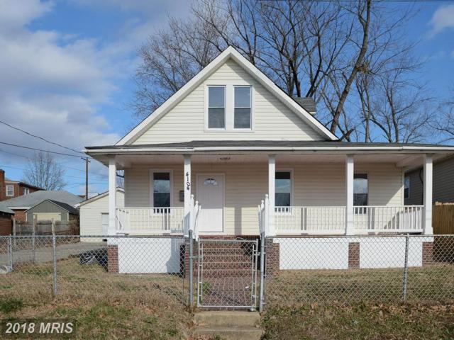 4104 Shell Street, Capitol Heights, MD 20743 (#PG10117425) :: Pearson Smith Realty