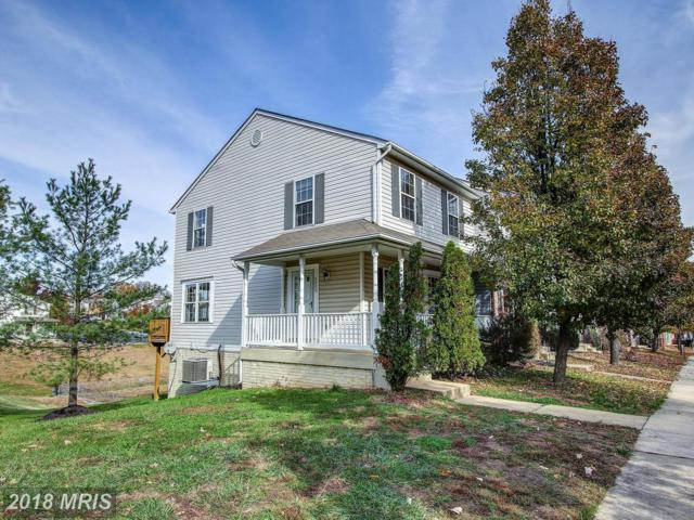 6900 Diamond Court, District Heights, MD 20747 (#PG10117433) :: Pearson Smith Realty