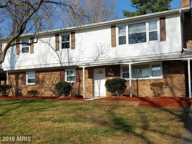 6914 Crafton Lane, Clinton, MD 20735 (#PG10118156) :: The Gus Anthony Team