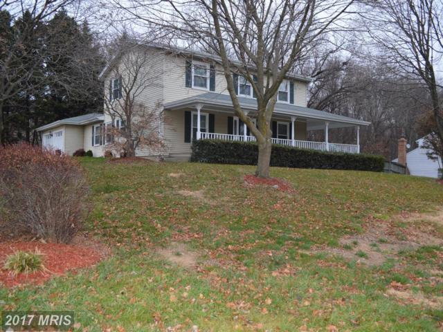 4001 Ayden Court, Bowie, MD 20721 (#PG10118709) :: Pearson Smith Realty