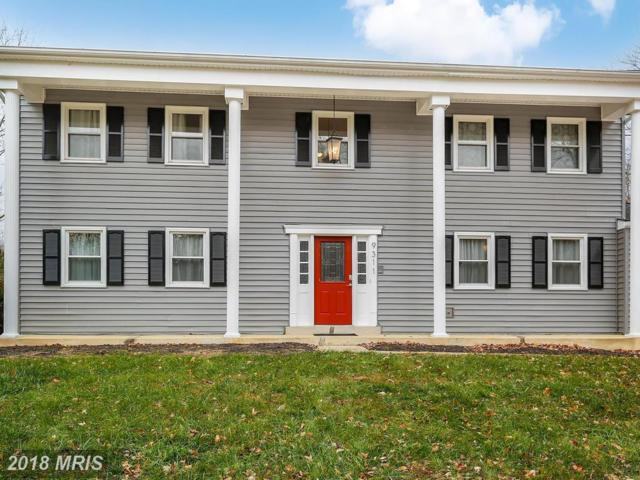 9311 Cross Bow Road, Fort Washington, MD 20744 (#PG10119474) :: Pearson Smith Realty