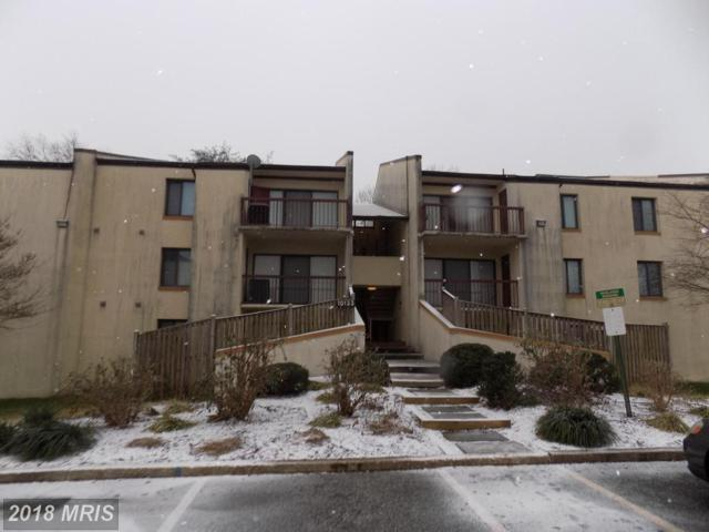 10133 Prince Place 303-12, Upper Marlboro, MD 20774 (#PG10120990) :: Dart Homes
