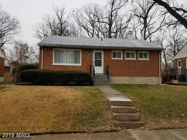 5904 Terrell Avenue, Oxon Hill, MD 20745 (#PG10121810) :: Pearson Smith Realty