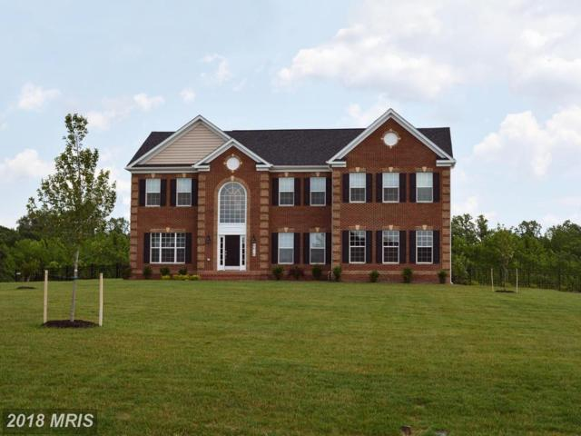14007 Youderian Drive, Bowie, MD 20721 (#PG10122335) :: Keller Williams Pat Hiban Real Estate Group